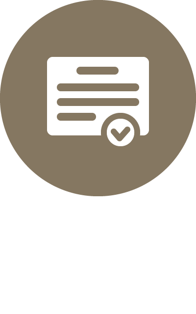 Accueil - Validation des acquis (VAE)