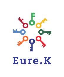 eure.k