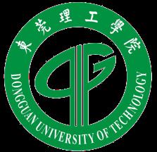 Université de Dongguan (DGUT)
